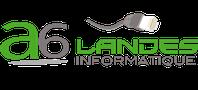 http://a6landes.fr/wp-content/uploads/2018/06/Logo-Transparent-petit.png