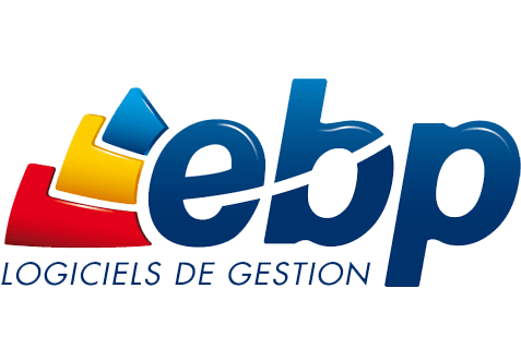 http://a6landes.fr/wp-content/uploads/2018/06/ebp-logiciel.png
