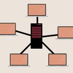 http://a6landes.fr/wp-content/uploads/2018/07/icn-botnet-protection-02.png