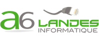 https://a6landes.fr/wp-content/uploads/2018/06/Logo-Transparent-petit.png