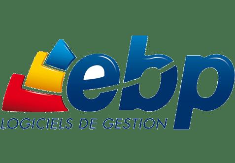 https://a6landes.fr/wp-content/uploads/2018/06/ebp-logiciel.png