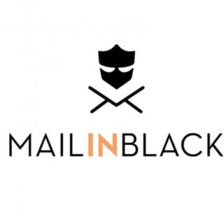https://a6landes.fr/wp-content/uploads/2019/06/LogoMIB-320x320.png