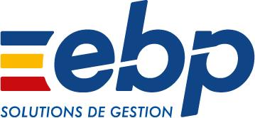 https://a6landes.fr/wp-content/uploads/2021/04/logo-ebp.jpeg