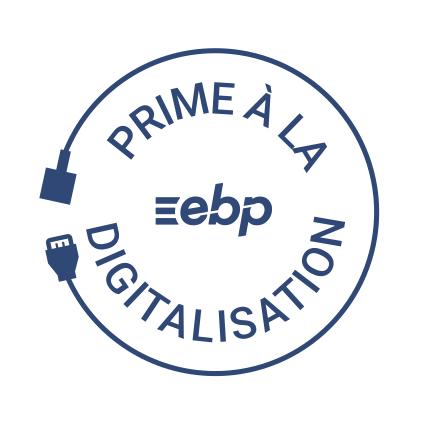 https://a6landes.fr/wp-content/uploads/2021/04/logo_prime-digitalisation_bleu-ebp2.png