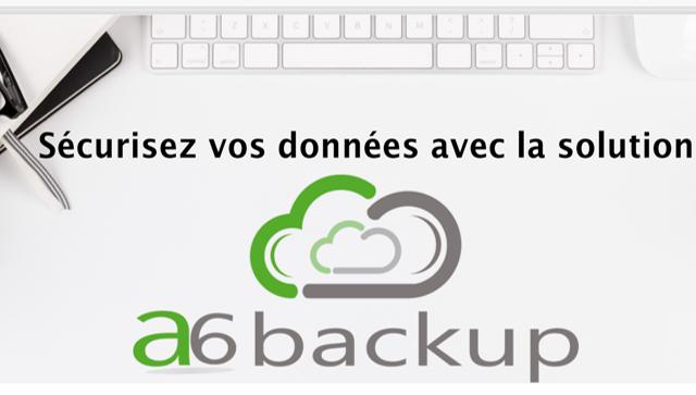 https://a6landes.fr/wp-content/uploads/2021/08/Visuel-Back-Up-Original-640x363.png
