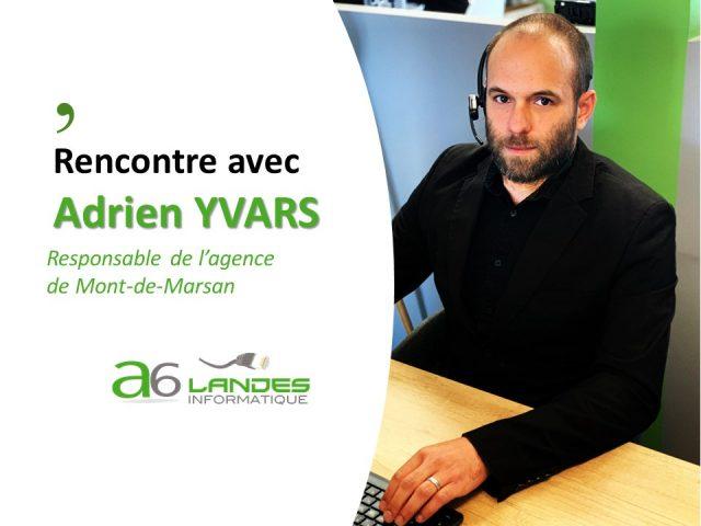 https://a6landes.fr/wp-content/uploads/2021/10/Rencontre-avec-Adrien-640x480.jpg